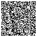 QR code with Independent Roofing Consultant contacts