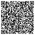 QR code with Pure Cash Production Recording contacts