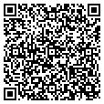 QR code with Premier Carpet contacts