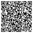 QR code with Duval Co contacts