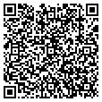 QR code with C3ts contacts