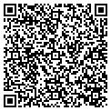 QR code with Palm State Plumbing Inc contacts