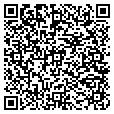 QR code with Moses Cleaners contacts