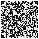 QR code with Atlas Copco/Gulf ATL Eqp Comp contacts
