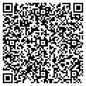 QR code with All Cars Insurance contacts