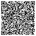 QR code with New Beginnings Hair Salon contacts