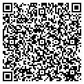 QR code with St Mark Baptist Church contacts
