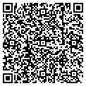 QR code with Cardmax Inc contacts