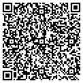 QR code with Sheldon E Finman PA contacts