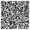 QR code with Transmission King contacts