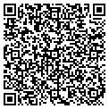 QR code with Dawson Lawn Service contacts