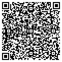 QR code with Holmes Real Estate Team Inc contacts