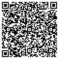 QR code with Facilities Maintenance LLC contacts