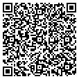 QR code with Bubba Foods contacts