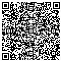 QR code with D-G's Limousine Service contacts