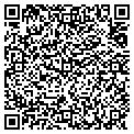 QR code with William Daryl Calvin Handyman contacts