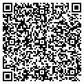 QR code with Stanley M Miller PA contacts