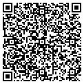 QR code with Freestyle Pools Inc contacts