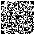 QR code with Florida Lagune Charters contacts