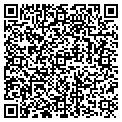 QR code with Total Sales Inc contacts