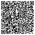 QR code with Pinnacle Rental Homes contacts