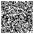 QR code with Dennis J Moe PA contacts