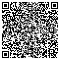 QR code with KOHL Marketing Inc contacts