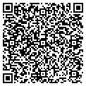 QR code with Levy Insurance Agency contacts