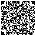 QR code with Quality Marble contacts