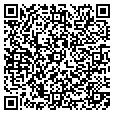 QR code with Econo Inn contacts
