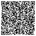 QR code with Vc's Sandwich Shoppe contacts