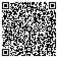 QR code with ICC contacts