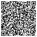 QR code with Chal Alg Resaurant contacts