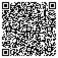 QR code with Area contacts