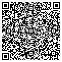 QR code with Employee Leasing Solutions contacts