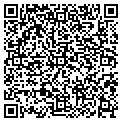 QR code with Brevard Alternative Dispute contacts