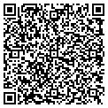 QR code with Hair & Nail Creations Inc contacts