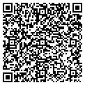 QR code with North Pointe Learning Center contacts