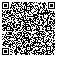 QR code with Aldo Shoes contacts