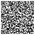 QR code with Theo Development Inc contacts