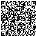 QR code with Faith & Miracle Center contacts