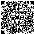 QR code with Premier Woodwork Inc contacts
