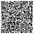 QR code with Full Service Vendng Systm contacts