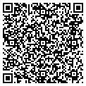 QR code with Laurent O Patenaude contacts