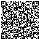QR code with Noble Truck & Car Wash contacts
