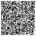 QR code with Mathematic Department contacts