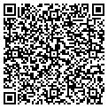 QR code with Eastern Industrial Park Inc contacts