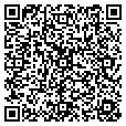 QR code with Broward BP contacts