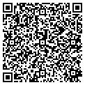 QR code with Preserve Homeowners Assn contacts