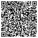 QR code with Copley's Rv Center contacts